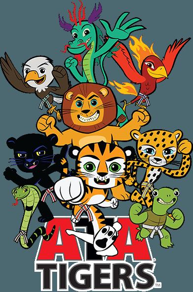 Tigers_ALL_sm