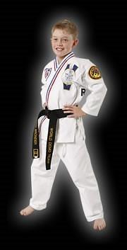 karate-for-kids