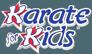 karate4kids